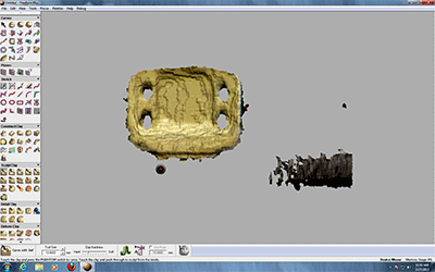 3dprint-to-scanned.png