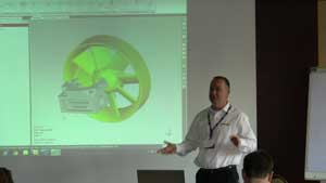 presentation-1.jpg