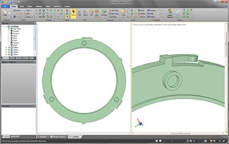 lamp-ring-model1.jpg